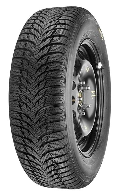 Anvelopa iarna KUMHO WP51 WinterCraft 175/65 R14 82T