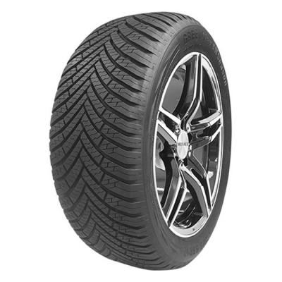 Anvelopa all seasons LINGLONG GREENMAX ALL SEASON 235/55 R17 103V