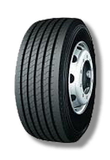 Anvelopa trailer LONG MARCH LM168 18PR 435/50 R19.5 160J
