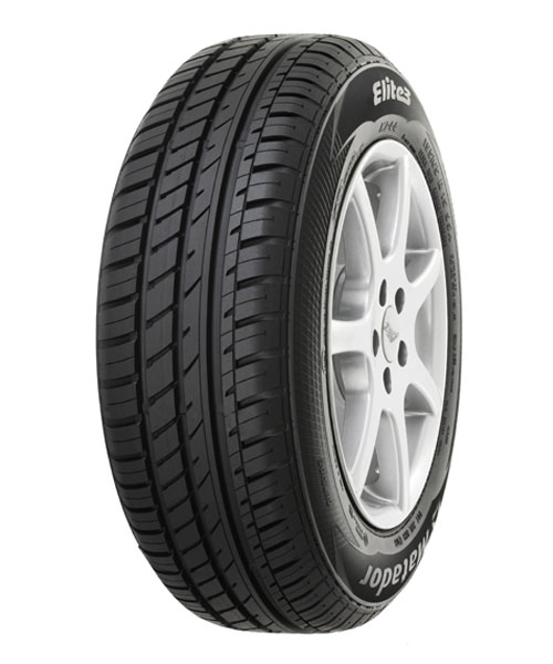 Anvelopa vara MATADOR mp44 elite 3 185/65 R15 88T