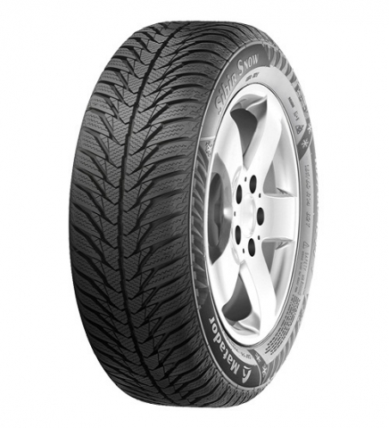 Anvelopa iarna MATADOR mp 54 sibir snow 165/70 R14 81T