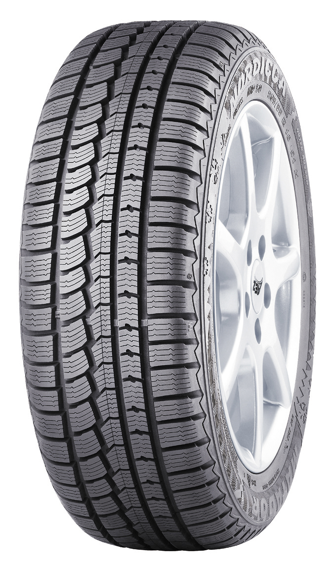 Anvelopa iarna MATADOR mp 59 nordicca 235/50 R18 101V