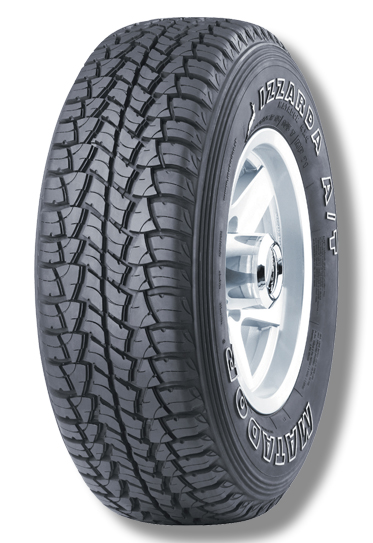 Anvelopa all seasons MATADOR MADE BY CONTINENTAL mp71 izzarda a/t 215/65 R16 98H