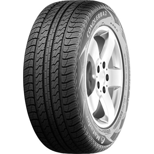 Anvelopa all seasons MATADOR mp 82 conquerra 2 4x4 255/60 R17 106H