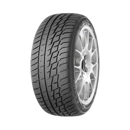 Anvelopa iarna MATADOR MP92 SIBIR SNOW 215/55 R16 93H