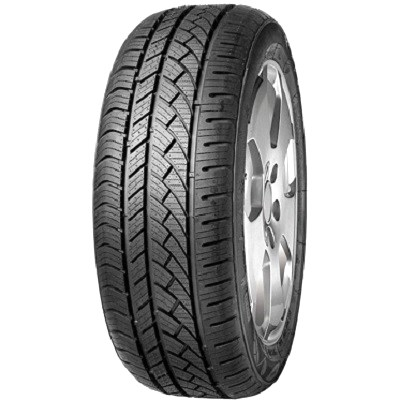 Anvelopa all seasons MINERVA EMIZERO 4S 175/65 R14 82T