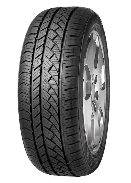 Anvelopa all seasons MINERVA EMIZERO VAN 4S 235/65 R16C 115R
