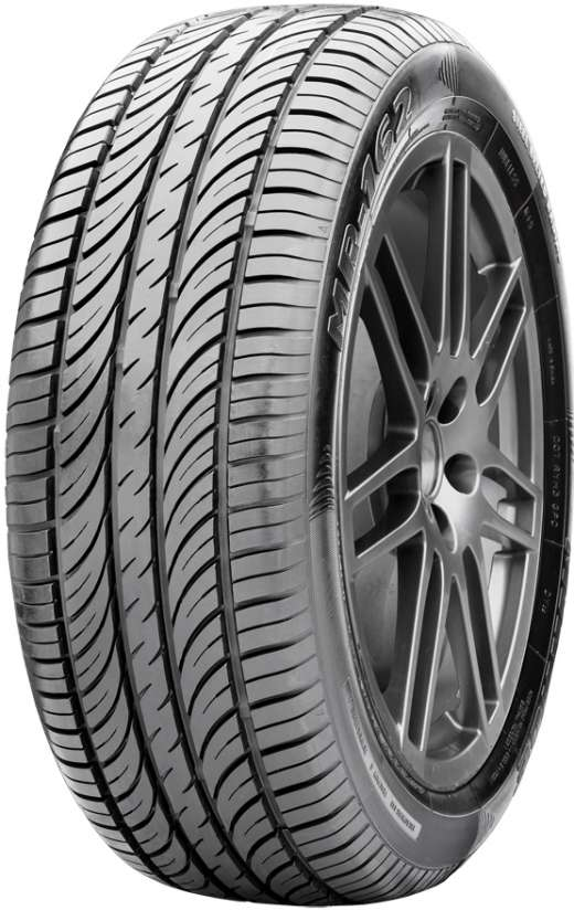 Anvelopa vara MIRAGE MR162 205/50 R16 87V