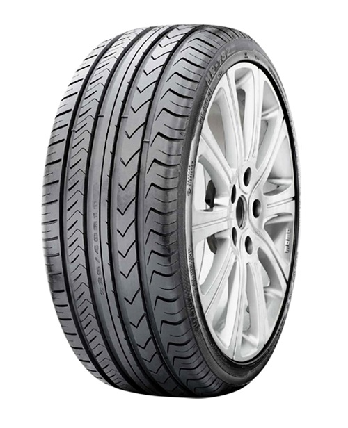 Anvelopa vara MIRAGE MR-182   XL 235/50 R18 101W