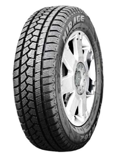 Anvelopa iarna MIRAGE MR-W562 195/65 R15 91T