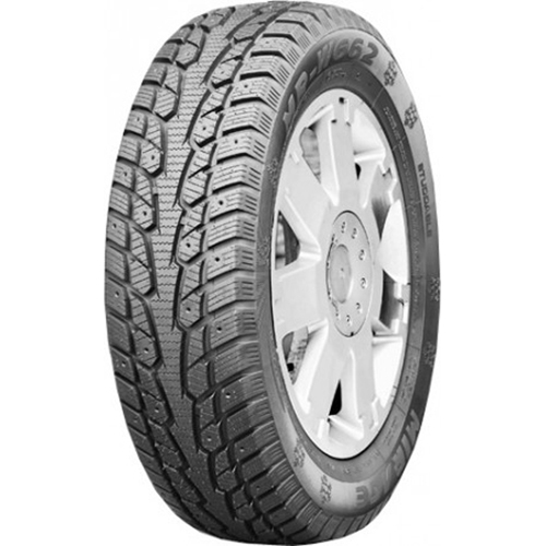 Anvelopa iarna MIRAGE MR-W662 265/70 R16 112T