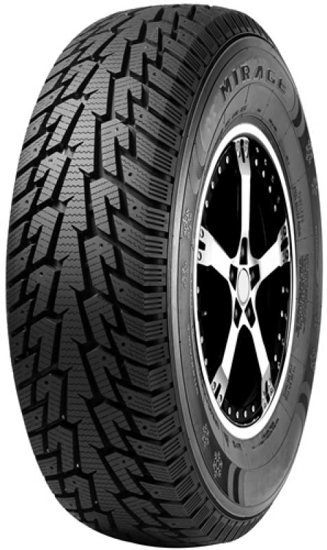 Anvelopa iarna MIRAGE MR-WT172 235/75 R15 104/101R