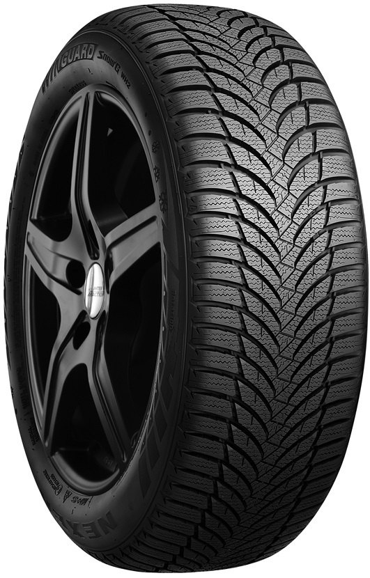Anvelopa iarna NEXEN WINGUARD SNOW G WH2 195/55 R16 87T