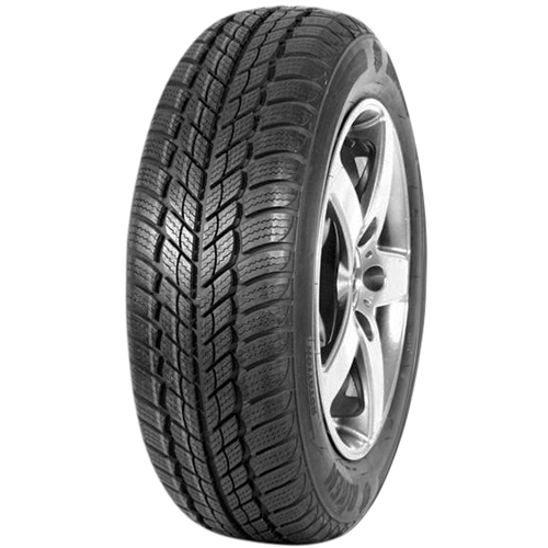 Anvelopa iarna RIKEN SNOW XL 225/45 R17 94V