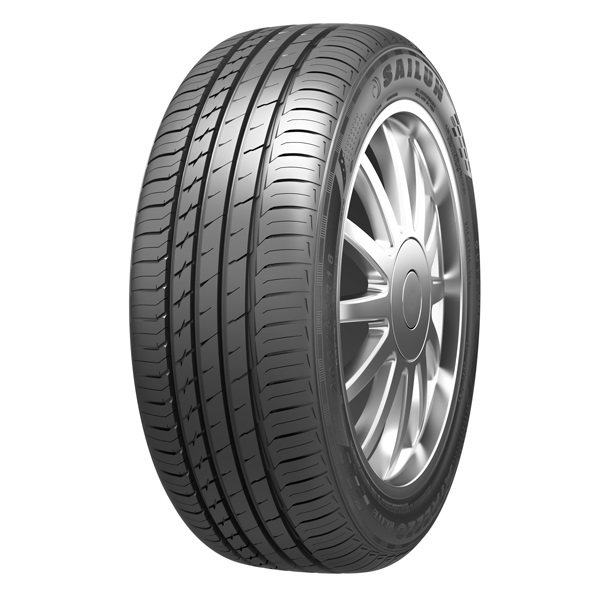 Anvelopa vara SAILUN Atrezzo Elite 185/65 R15 88H