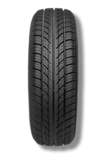 Anvelopa vara SEBRING MADE BY MICHELIN FOR.ROAD+301 135/80 R13 70T