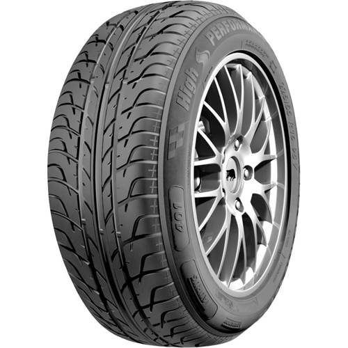 Anvelopa vara SEBRING MADE BY MICHELIN Sporty 401 245/40 R18 97Y