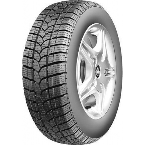 Anvelopa iarna SEBRING MADE BY MICHELIN FORMULA SNOW+ (601) 205/55 R16 94H