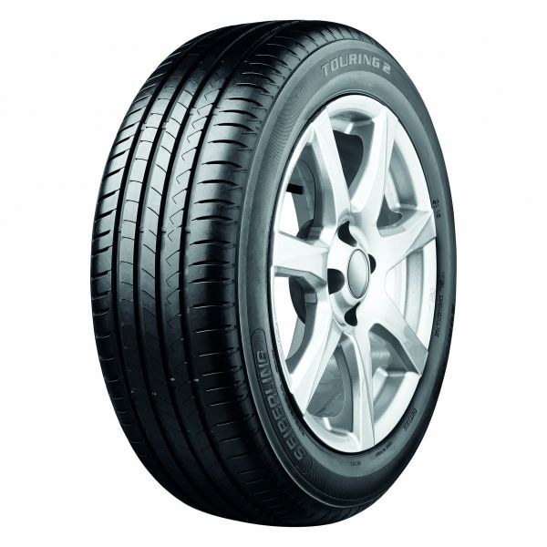 Anvelopa vara SEIBERLING TOURING 2 175/65 R14 82T