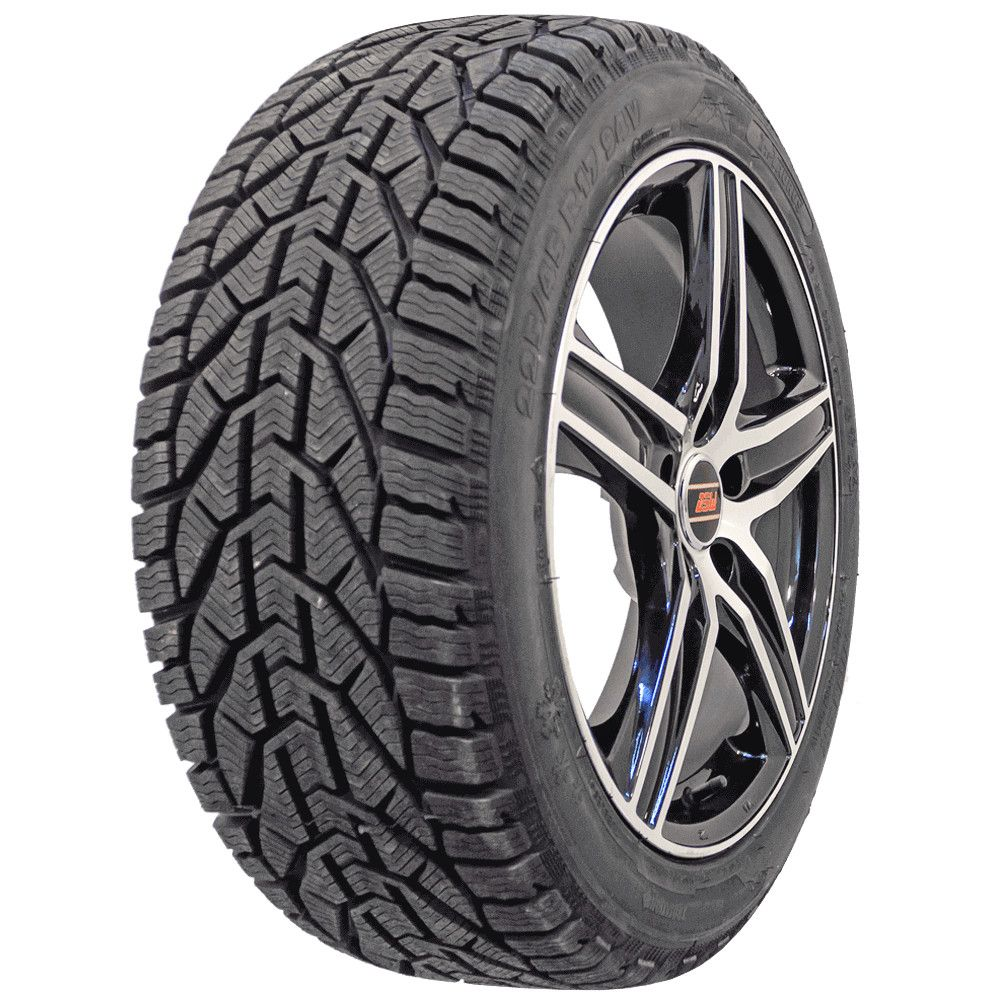 Anvelopa iarna TAURUS WINTER 205/45 R17 88V