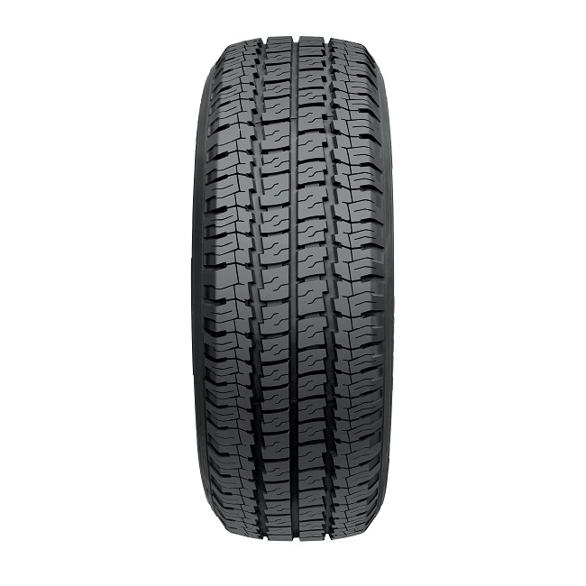 Anvelopa vara RIKEN C CARGO by Michelin 235/65 R16C 115/113R