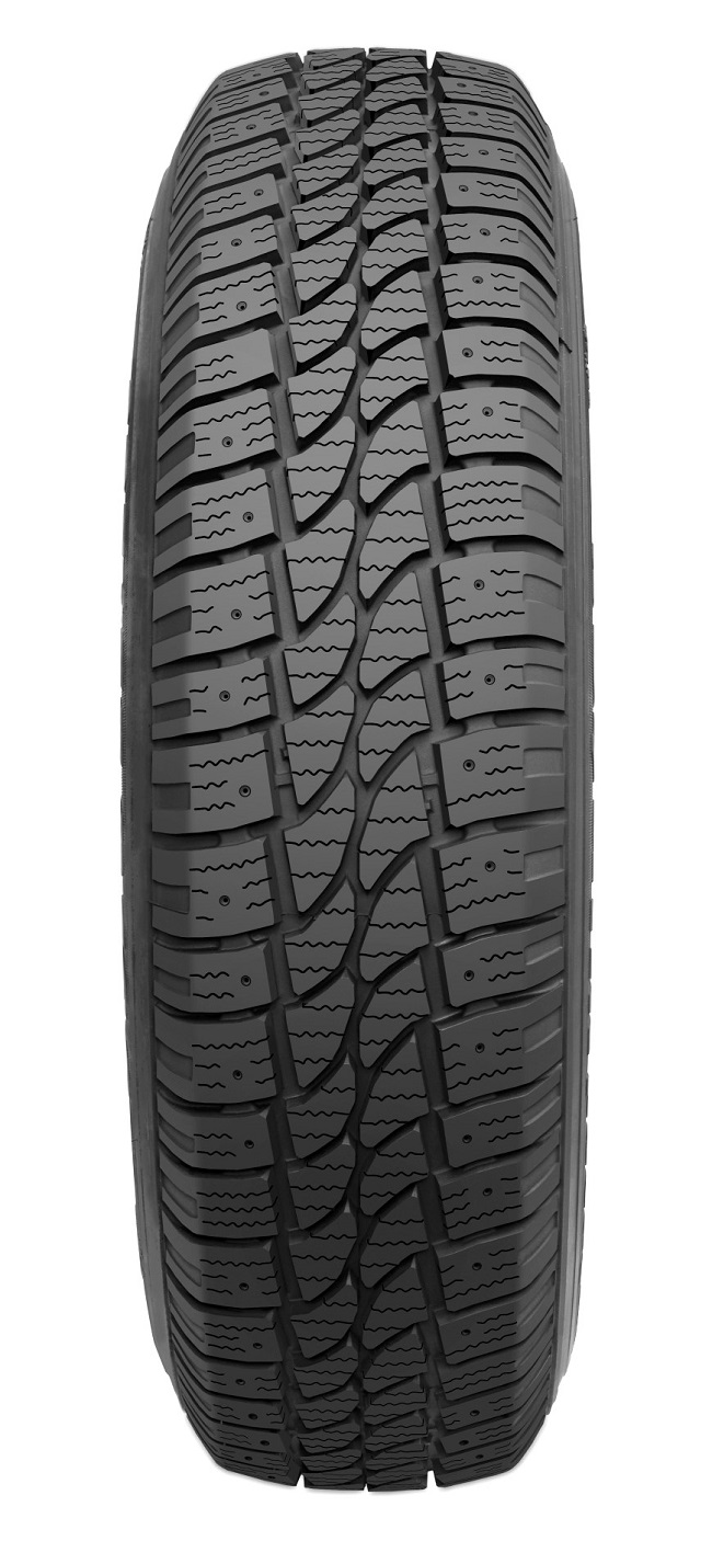 Anvelopa iarna TAURUS WINTER LT 201 215/65 R16C 109/107R