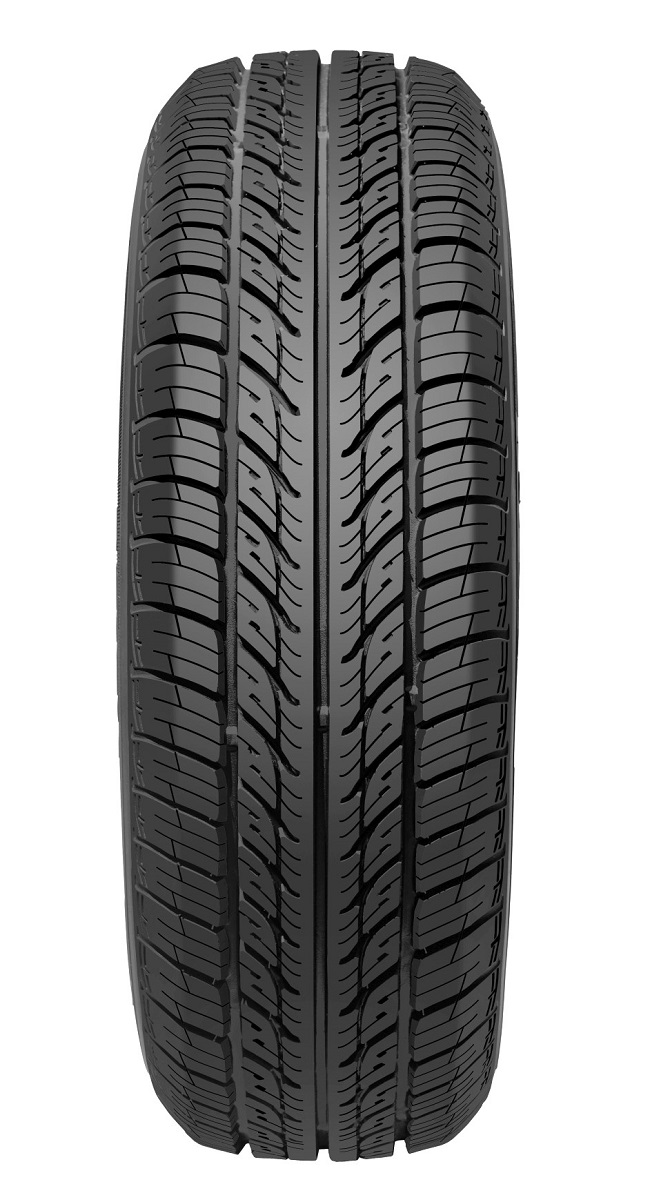 Anvelopa vara TAURUS MADE BY MICHELIN 301 175/65 R14 82T
