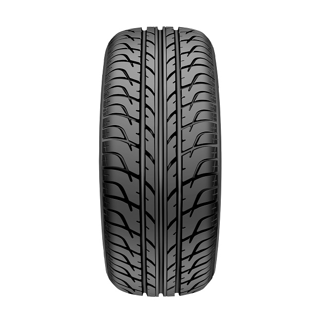 Anvelopa vara TAURUS HIGH PERFORMANCE 205/55 R16 91V