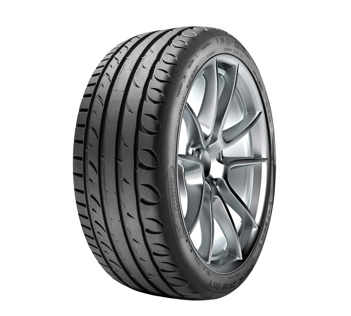 Anvelopa vara RIKEN ROAD PERF. By Michelin 195/65 R15 91V