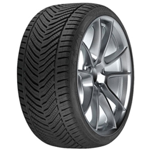 Anvelopa all seasons TIGAR AllSeason XL 195/65 R15 95V