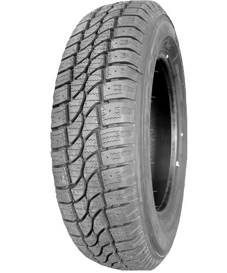 Anvelopa iarna TIGAR CARGO SPEED WINTER TG TL 225/75 R16C 118/116R