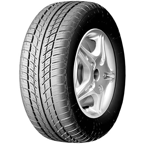 Anvelopa vara RIKEN Road (by Michelin) 175/65 R14 82T