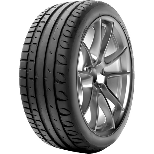 Anvelopa vara TIGAR UltraHighPerformance 215/60 R17 96H