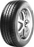 Anvelopa all seasons TORQUE tq-021 - engineerd in great britain - pj 195/60 R15 88V