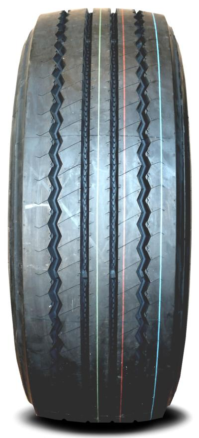 Anvelopa directie TORQUE tq-311 m+s - engineerd in great britain 385/55 R22.5 160K