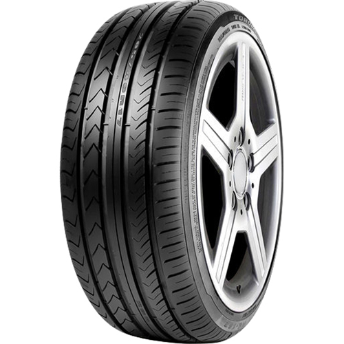 Anvelopa vara TORQUE tq-901 - engineerd in great britain - pj 225/45 R17 94W