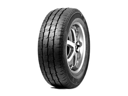 Anvelopa iarna TORQUE Wtq-5000 M+S - Engineered In Great Britain 195/70 R15C 104R