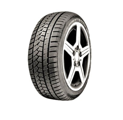 Anvelopa iarna TORQUE wtq-022 4x4 - engineerd in great britain 225/65 R17 102H