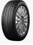 Anvelopa iarna TRIANGLE TR777 175/65 R14 86T