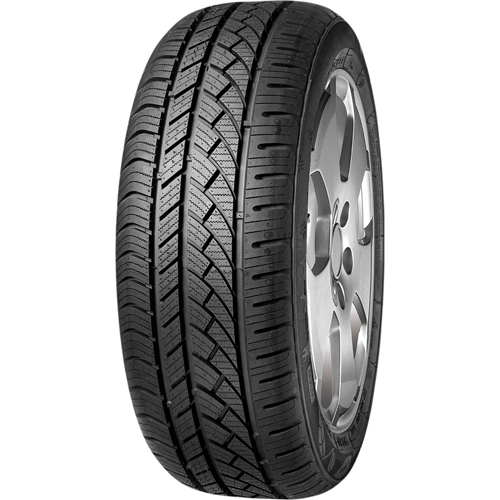 Anvelopa all seasons TRISTAR Ecopower 4s 165/70 R14 81T