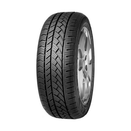 Anvelopa all seasons TRISTAR Powervan 4s 195/75 R16C 107/105R