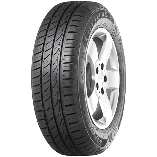 Anvelopa vara VIKING MADE BY CONTINENTAL CITYTECH II 145/80 R13 75T