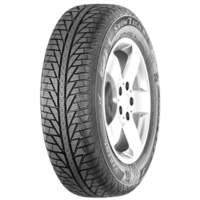 Anvelopa iarna VIKING MADE BY CONTINENTAL Snowtech Ii 145/70 R13 71T