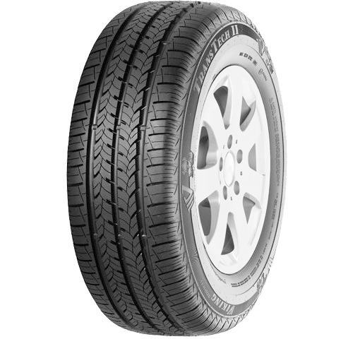 Anvelopa vara VIKING TRANSTECH II 225/70 R15 112/110R