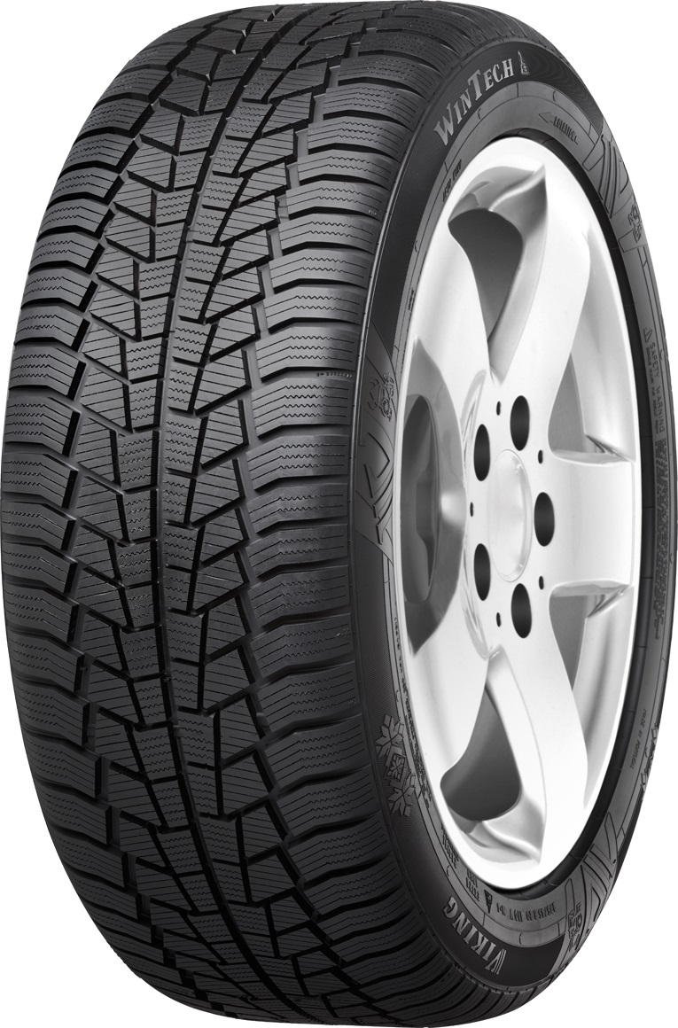 Anvelopa iarna VIKING WINTECH FR XL 255/55 R18 109V