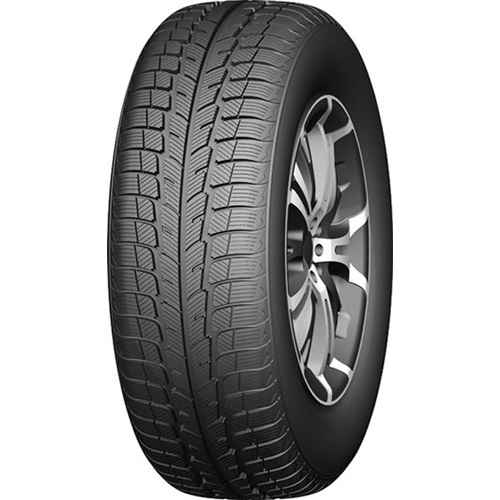 Anvelopa iarna WINDFORCE CATCHSNOW 265/65 R17 112T